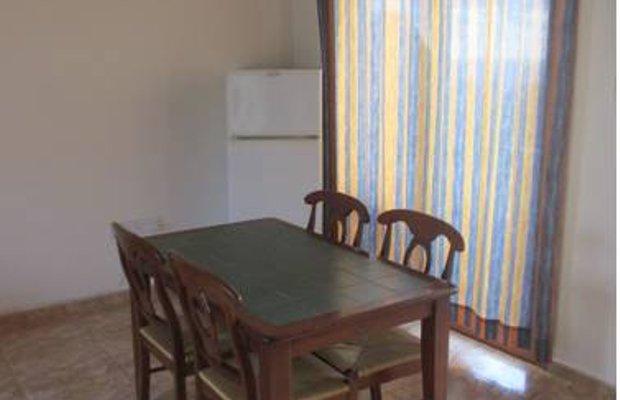 фото Geomarina Apartments 673795154