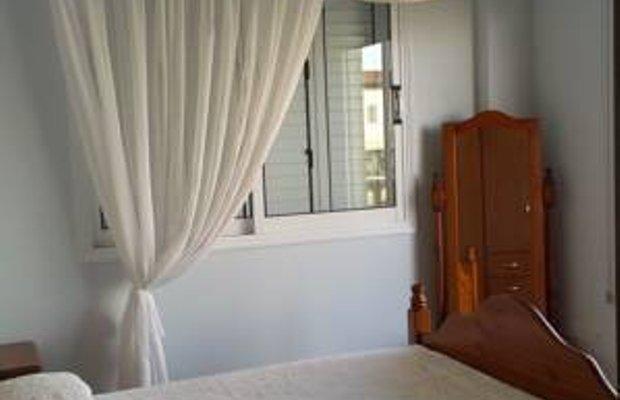 фото Doukissa`s Apartment 673795196