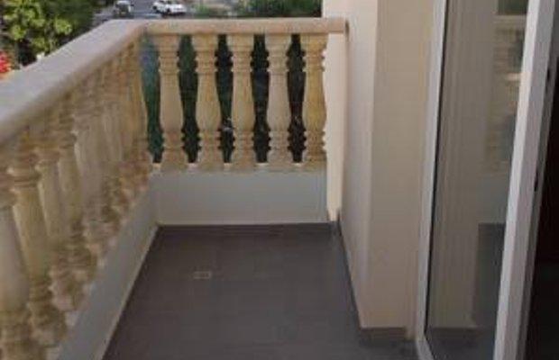 фото Doukissa`s Apartment 673795199