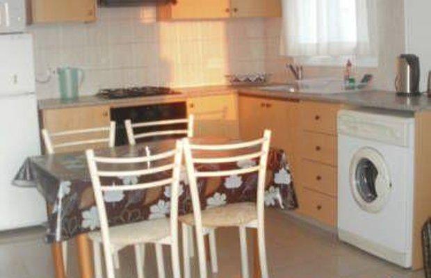 фото Paris Apartments 673795228