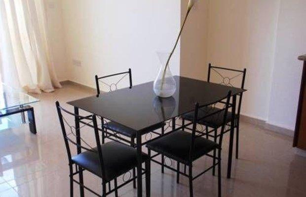фото Kings Apartments Block 3 673795244
