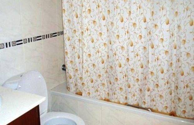 фото Kings Apartments Block 3 673795246
