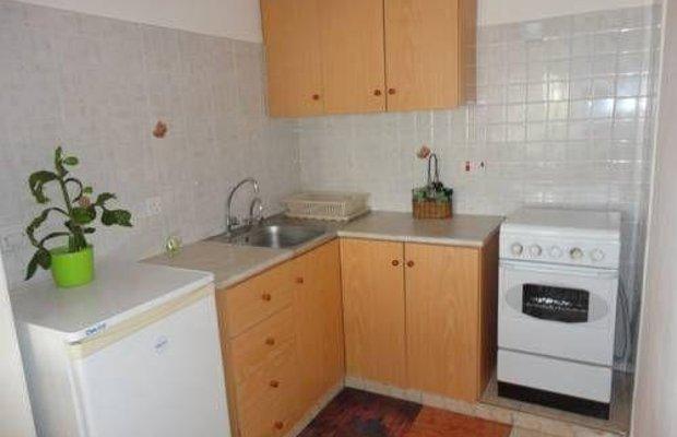 фото Panklitos Apartments 673795262