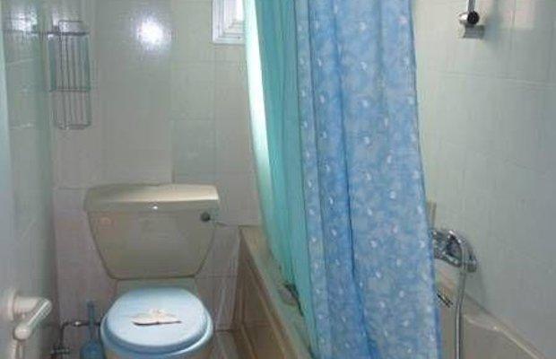 фото Diamond Apartment 673795276