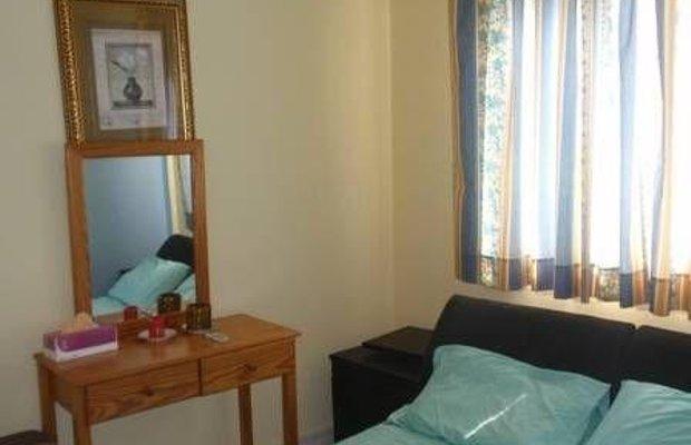 фото Diamond Apartment 673795277