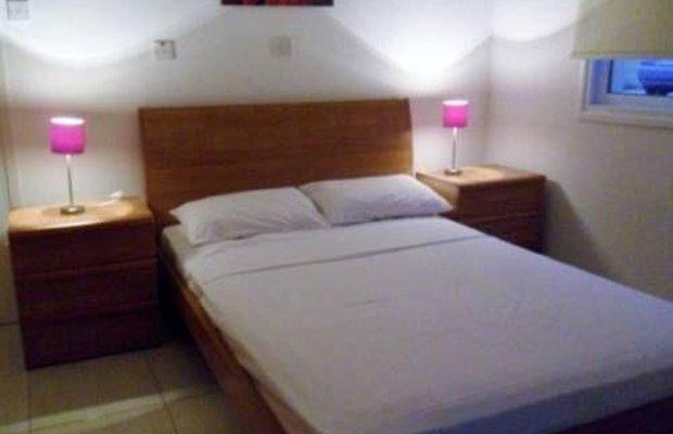 фото Paphos Riviera 673795283