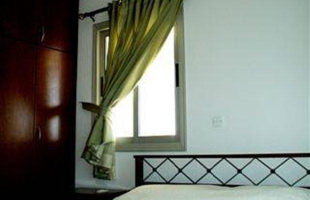фото Geroskipou Aphrodite Apartments 673795295