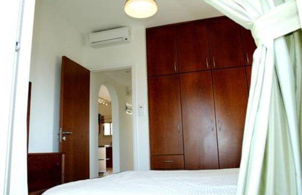 фото Geroskipou Aphrodite Apartments 673795296