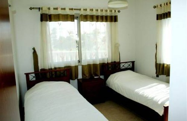фото Geroskipou Aphrodite Apartments 673795297