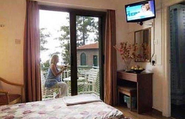 фото Edelweiss Hotel 673795372