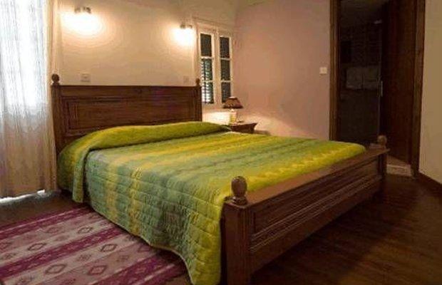 фото Semiramis Hotel 673795382