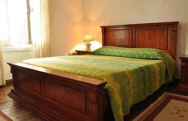 фото Semiramis Hotel 673795383