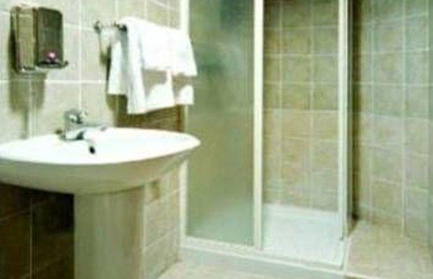 фото Semiramis Hotel 673795384