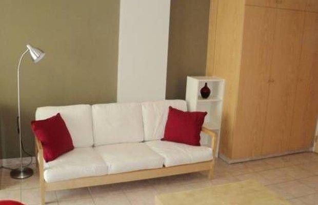 фото Lykavitos Apartments 673795875