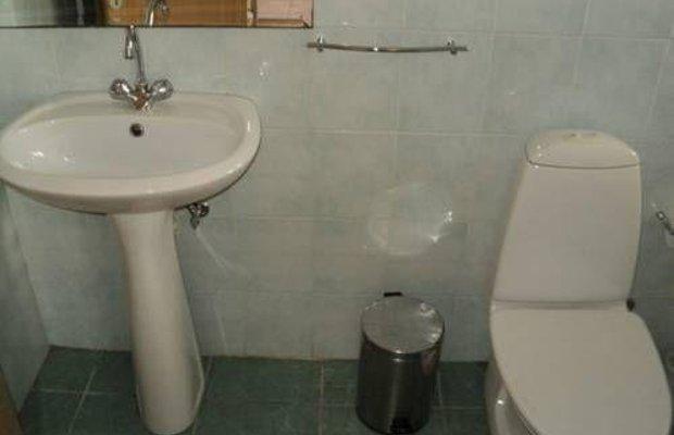 фото Lykavitos Apartments 673795881