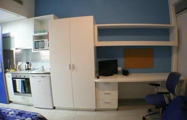 фото UC Hall Residence 673795924