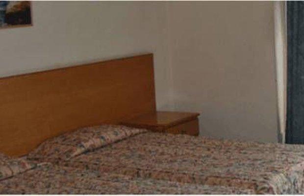 фото Pier Beach Hotel Apartments 673797003