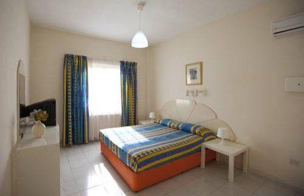 фото Geotanya Apartments 673797038