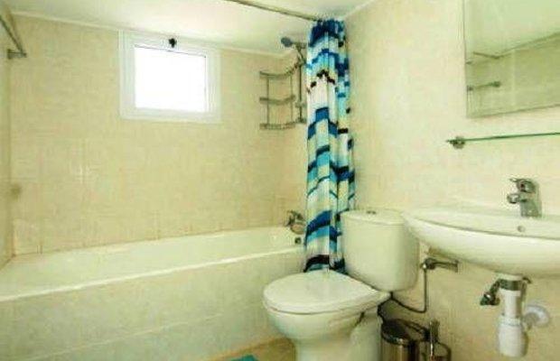 фото White Arches Apartment 673797076