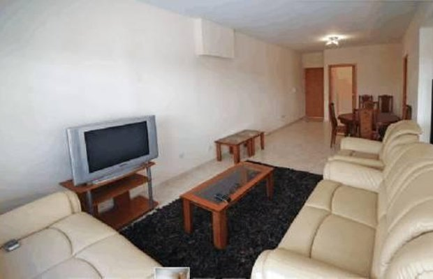 фото Halcon Molos Apartment 673797080