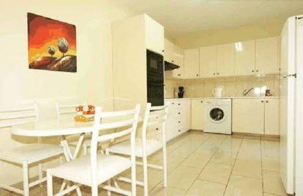 фото Diana House Apartment 673797098