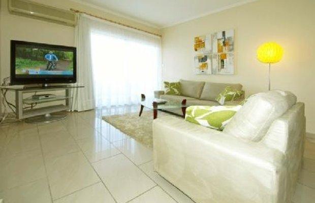 фото Diana House Apartment 673797100