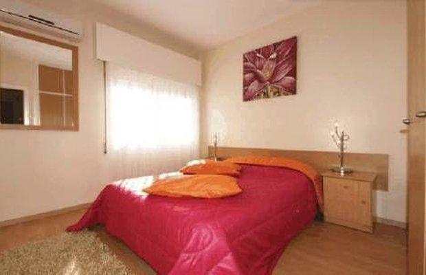фото Mairoza Apartments 673797122