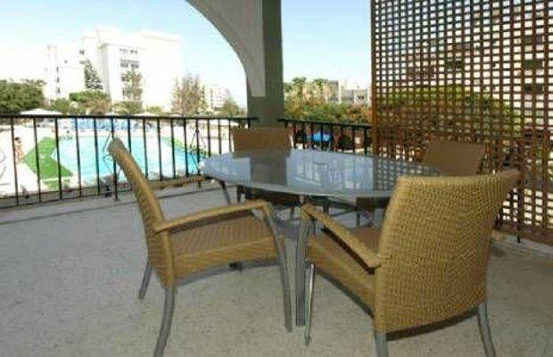 фото Navaria Beach Apartment 673797141