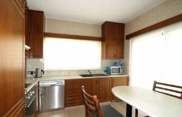 фото Navaria Beach Apartment 673797145