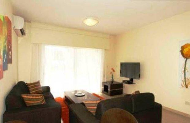 фото Kantara Village Apartment 673797212