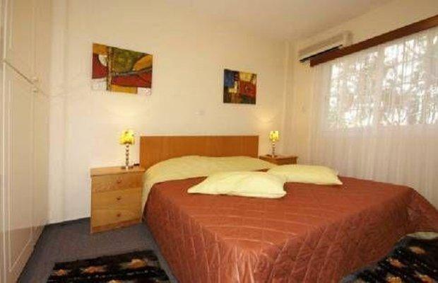 фото Santa Barbara Apartment 673797252