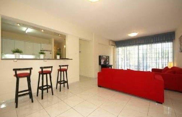 фото Santa Barbara Apartment 673797256