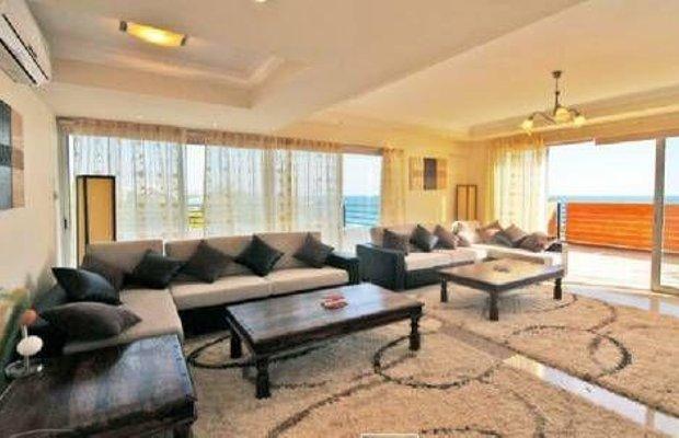 фото Honey Court Apartment 673797264