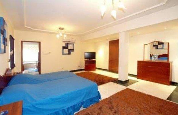 фото Honey Court Apartment 673797265