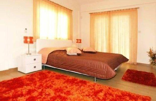 фото Samsara Villa 673797280