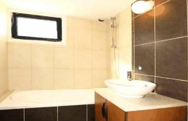фото Rita Court Apartment 673797297