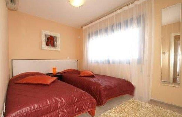 фото Lordos Camelia Apartment 673797328
