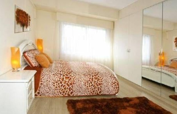 фото Kyma Court Apartment 673797343
