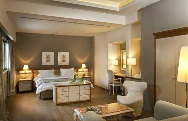фото Alasia Hotel 673797418