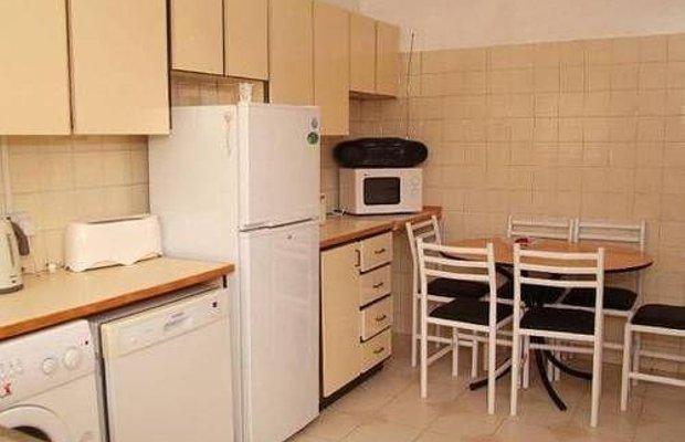 фото Sun Pearl Apartments 673797530