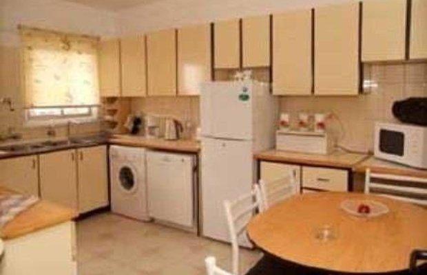 фото Sun Pearl Apartments 673797531