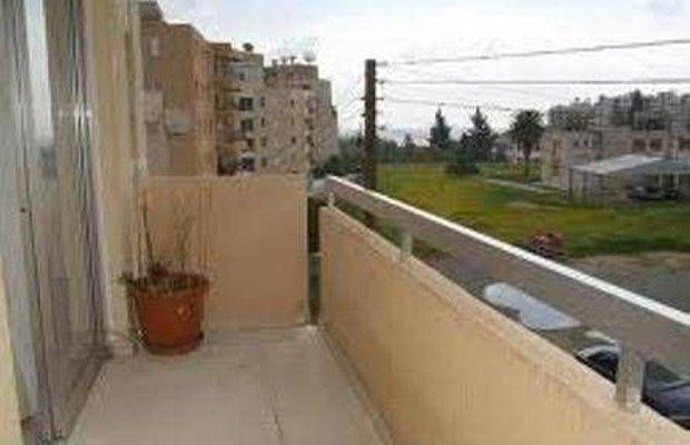 фото Sun Pearl Apartments 673797534