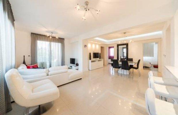 фото Prime Property Azur Residence 673797559