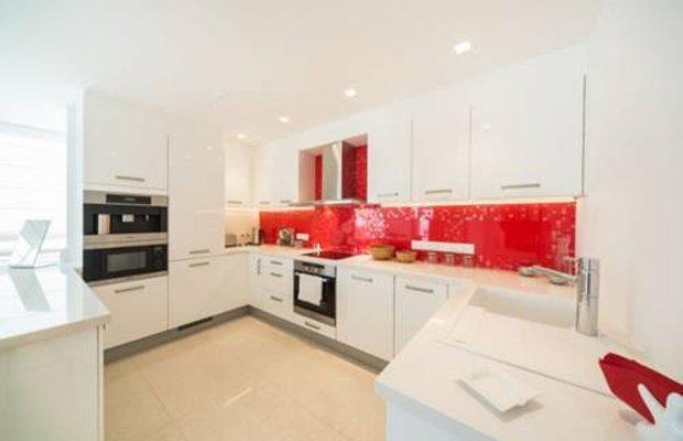 фото Prime Property Azur Residence 673797560