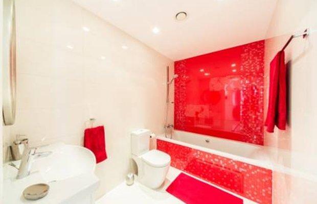 фото Prime Property Azur Residence 673797563