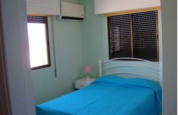 фото Fokeon Apartments 673797695