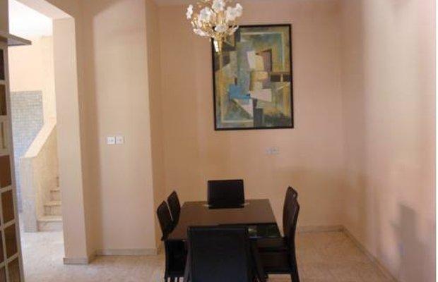 фото Fokeon Apartments 673797696