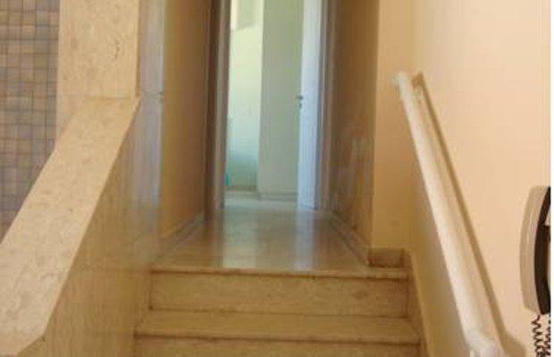 фото Fokeon Apartments 673797702