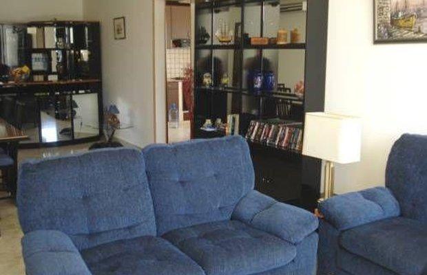 фото Apartment LA13 in Amathusia Beach 673797751