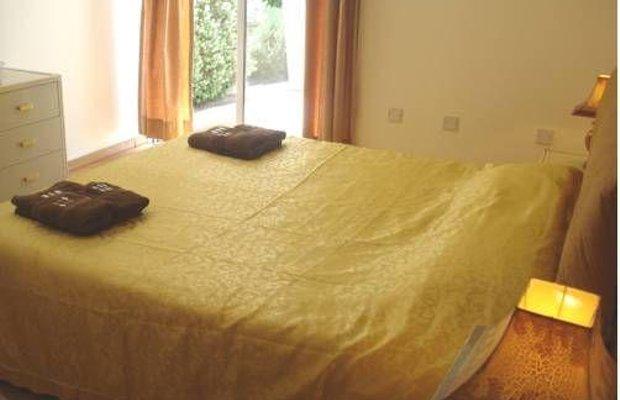 фото Apartment LA13 in Amathusia Beach 673797753